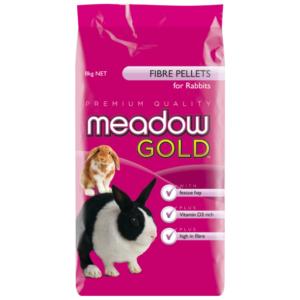 Meadow Gold Fibre 8kg