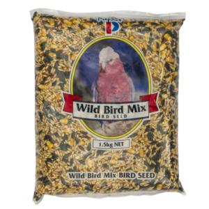 Prepact Wild Bird1.5kg_sm