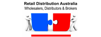 Retail Distribution Aus