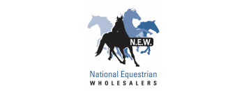 National Equestrian Wholesalers