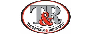 Thompson & Redwood